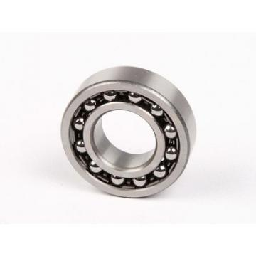 KOYO Wheel Bearing & Hub REAR 841-82003-Su-Fo 98-08