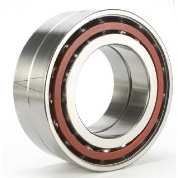 Wheel Bearing Kit fits BMW M6 F12 4.4 Rear 2012 on S63B44B Firstline 33416775021