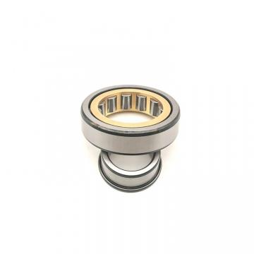 Wheel Bearing Timken 3984