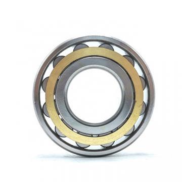 FAG 63002RSR Rubber Sealed Deep Groove Ball Bearing 10x35x11mm