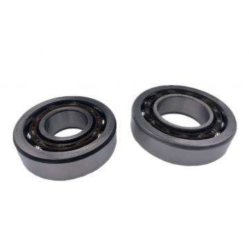 NSK Miniature Ball Bearing 627VV