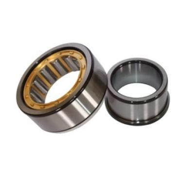 Wheel Bearing Timken 12580