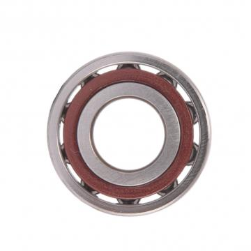 B1612 Full Complement Needle Roller Bearing Premium Koyo 1x1-1/4x3/4""