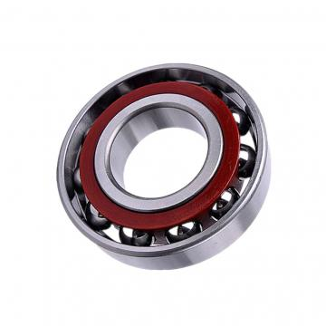 FAG F-805008 TAPERED ROLLER BEARING OUTER RACE