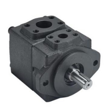 Hauser Servo Motor HBMR92A4-130S