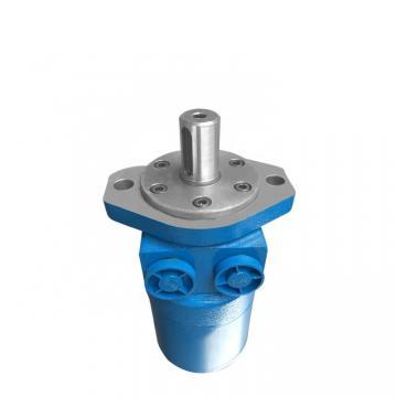 Rexroth 3 ~ Induction Motor maf160b-0150-fq-s0-fq0-35-n1 UNUSED