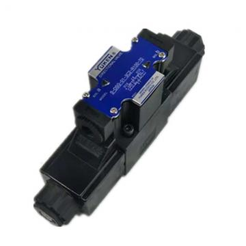 Directional control valve 4wrz10 e85-7x/, r900963717, Original Rexroth, Hydraulic